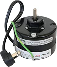 DMI 23405SER - 23405 JA2C028-1 Exhaust Fan Replacement Motor For NuTone- NEW