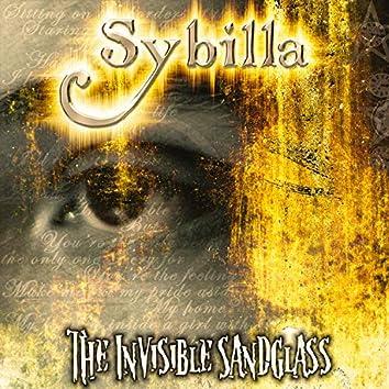 The Invisible Sandglass