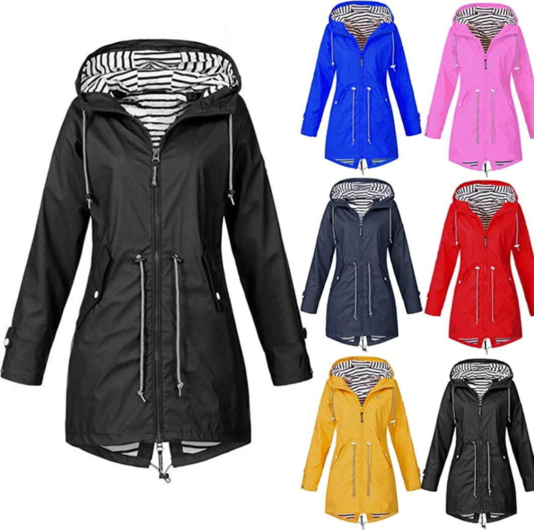 Solid Color White Duck Down Jacket Women Winter Long Thick Hooded Adjustable Belt Warm Windproof Coat Outerwear