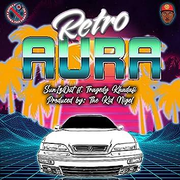 Retro Aura (feat. Tragedy Khadafi)