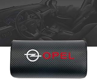 Suchergebnis Auf Für Auto Opel Meriva Autoplanen Garagen Autozubehör Auto Motorrad