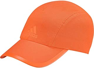 Adidas Ayarlanabilir Şapka CV5086