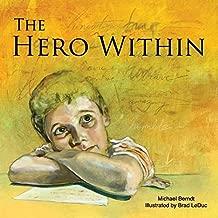 The Hero Within