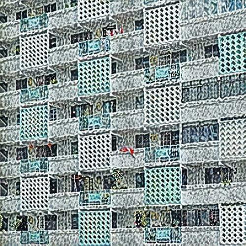 LocalArea Netwon