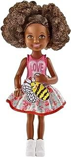 Best valentine barbie 2016 Reviews