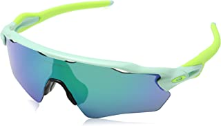 Youth Boy's OJ9001 Radar EV XS Path Shield Sunglasses