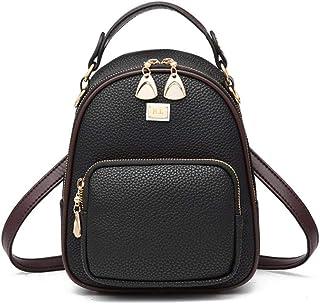Casual Daypacks Backpacks - Black