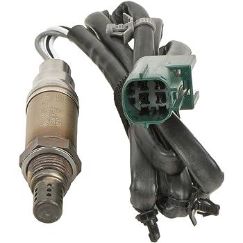 Oxygen Sensor-Actual OE Right Bosch 13630