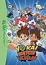 Yo-kai Watch - Le roman du film par Media
