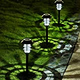 Solpex Solar Path Lights