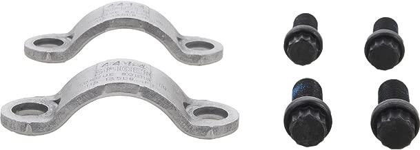Spicer 6.5-70-18X Strap & Bolt Kit 1710 1760 1810 Series