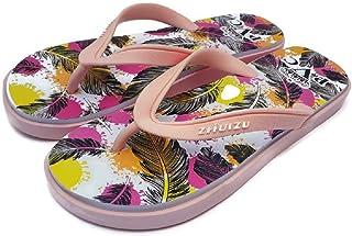 NEW AMERICAN Doctor Soft FLIP Flop Slippers for Women/Girls