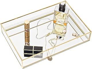 Best gold vanity organizer Reviews