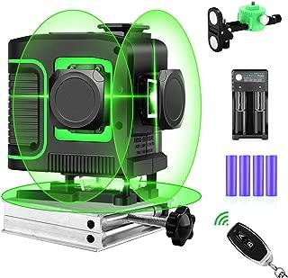 Best laser level indicator Reviews