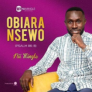 Obiara Nsewo