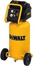 Best dewalt 15 gal. portable electric air compressor Reviews