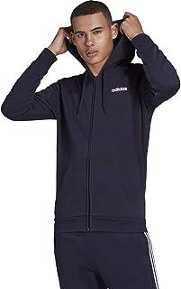 adidas Men's E Lin Fz Fl Sweatshirt