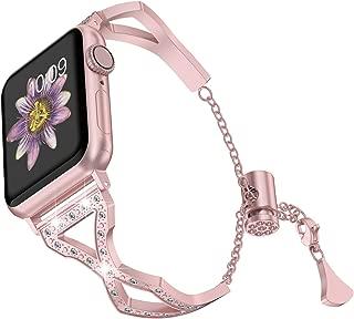 zinc alloy watch case