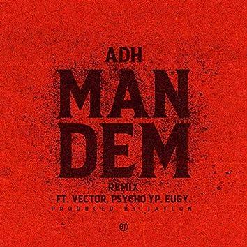 Man Dem (Remix)