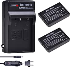 Best kodak easyshare m550 battery charger Reviews