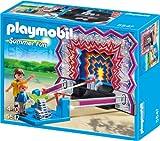 Playmobil 5547 - Dosen-Schießbude