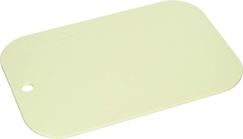 ビタクラフト 抗菌 まな板