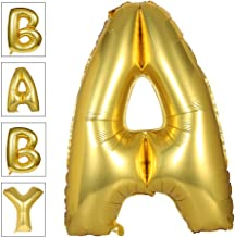 feliz 40 aniversario