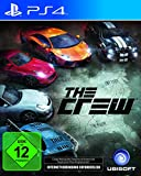 The Crew - [PlayStation 4]