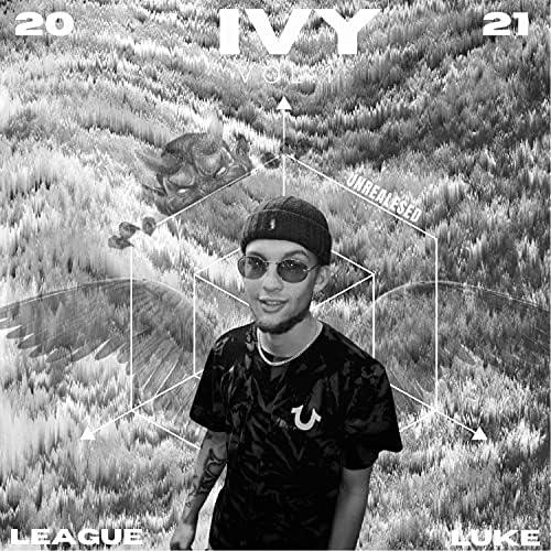 Ivy League Luke