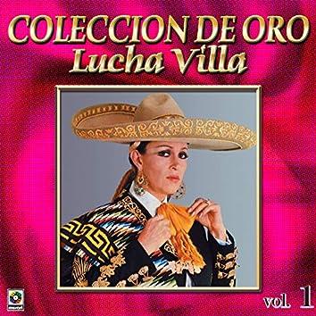 Colección De Oro: Con Mariachi, Vol. 1