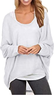 Best long lounge sweater Reviews