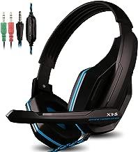x1s headset