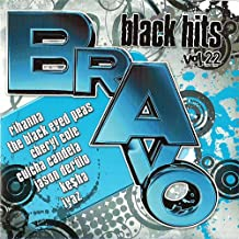 (Compilation CD, 42 Tracks)