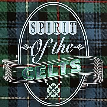 Spirit of the Celts