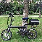Gereton Guardabarros de Bicicleta de monta/ña Guardabarros Juego de Guardabarros MTB Guardabarros Guardabarros Delantero y Trasero Compatible