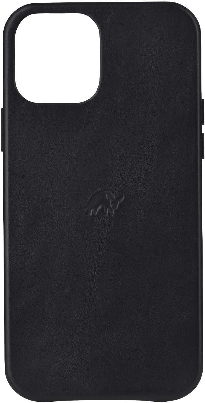 Bullstrap Premium Leather Phone Case Compatible Superlatite iPhon with Apple Max 54% OFF