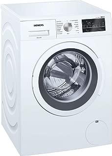 Amazon.es: 1200-1399 RPM - Lavadoras y secadoras: Grandes ...