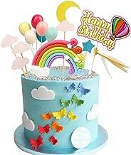 Best rainbow brite birthday supplies Reviews
