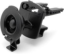 CDKJ Reemplazo Holder sostenedor del soporte de montaje para Garmin Nuvi 52 42 2497 2557 2597 2577