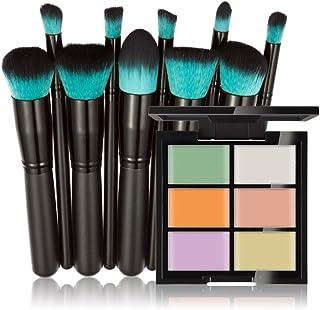 FantasyDay® 6 Colore Contour Correctores de Maquillajes