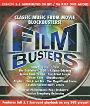Film Busters