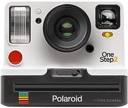 Renewed Polaroid OneStep 2 VF - White (Refurbished)