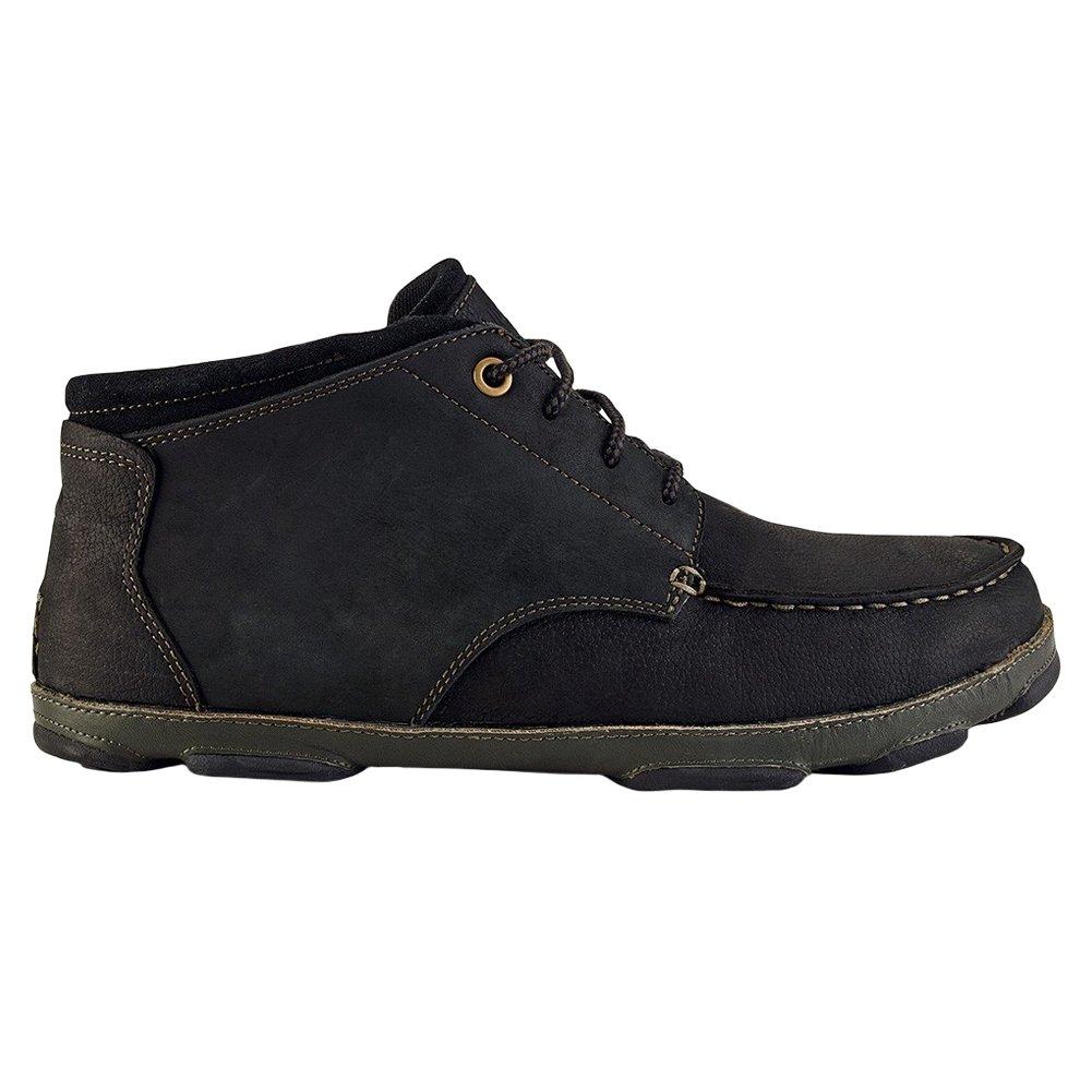 olukai hamakua Shoes  -  Men's
