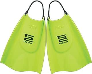 Best hydro tech 2 ocean swim fins Reviews