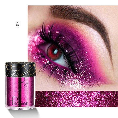 palette maquillage yeux blush palette fard a paupiere blush brillant Palette de poudre fard à paupières scintillante mat maquillage cosmétique fard à paupières mat palette fards a paupiere