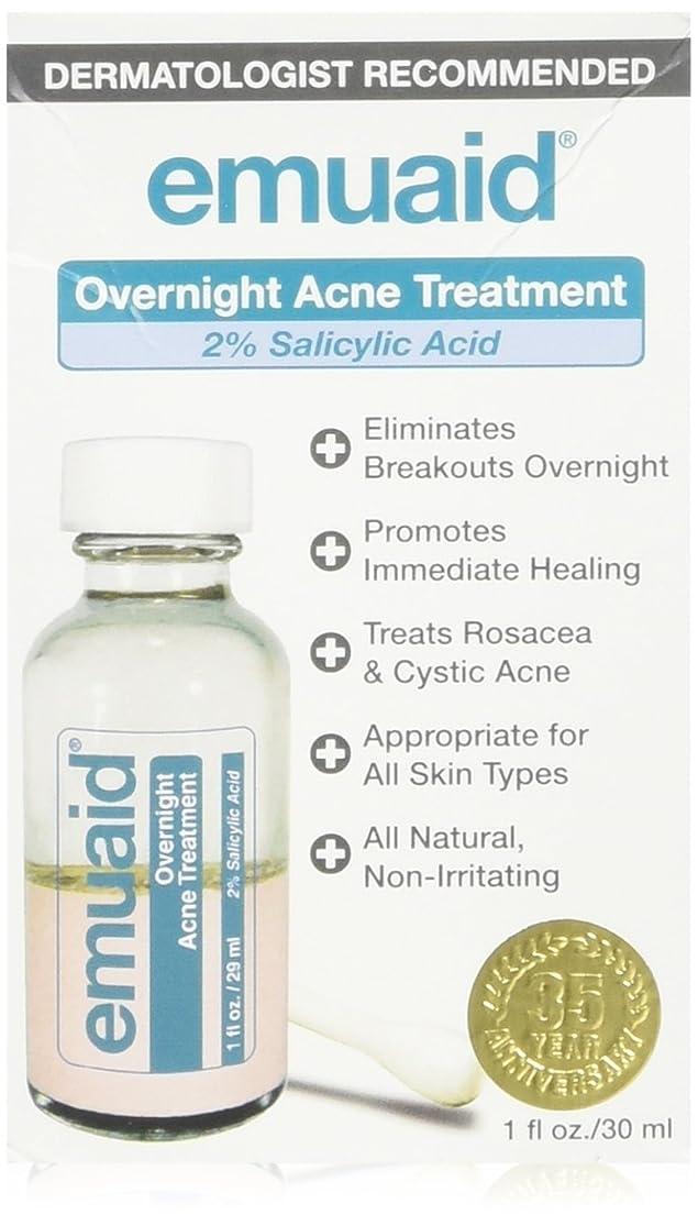 Overnight Acne Treatment vuxhjzpg6