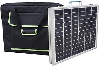 solar kit 40w