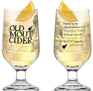 10 Mejor Old Mout Cider de 2020 – Mejor valorados y revisados