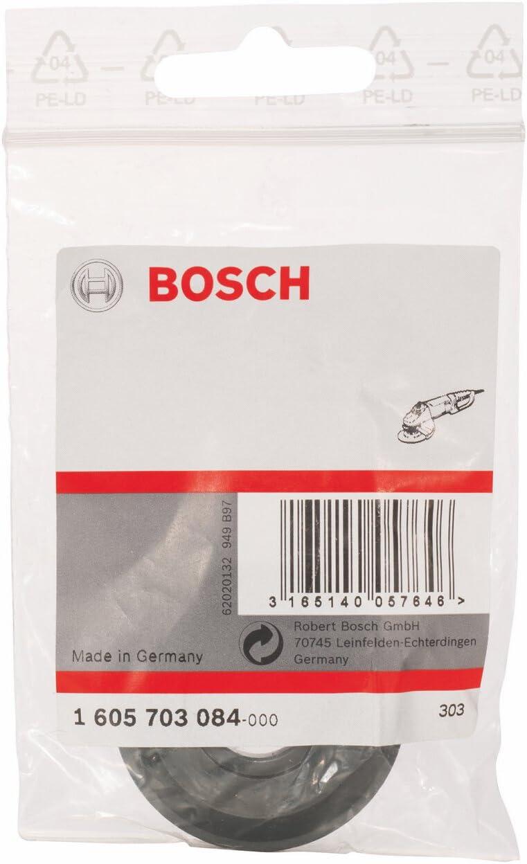 Bosch Professional 1605703084 Flansch F Ehws Fert Vor 8 90 Baumarkt