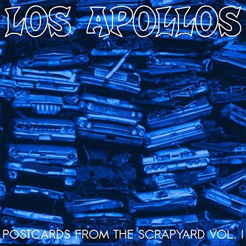 Los Apollos